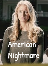 American Nightmare Season 1 (2019)