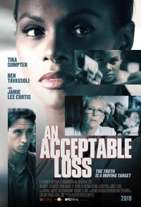 An Acceptable Loss (2018)
