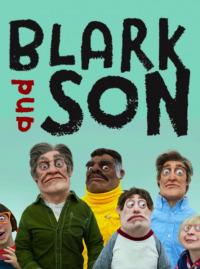 Blark and Son Season 1 (2018)