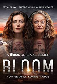 Bloom Season 1 (2019)