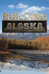 Building Alaska Season 9 (2019)