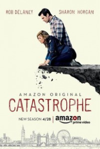 Catastrophe Season 3 (2018)