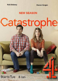 Catastrophe Season 4 (2019)