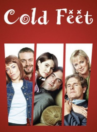 Cold Feet Season 8 (2019)