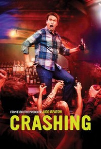 Crashing Season 3 (2019)