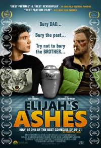 Elijah&#39s Ashes (2017)