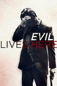 Evil Lives Here Season 5 (2019)