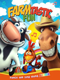 Farmtastic Fun (2019)
