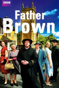 Father Brown Season 5 (2017)