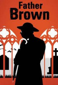 Father Brown Season 7 (2019)