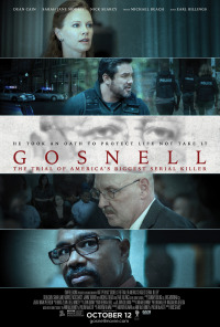 Gosnell: The Trial of America&#39s Biggest Serial Killer (2018)