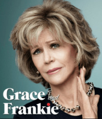 Grace and Frankie Season 5 (2019)