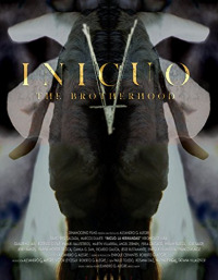 Inicuo: The Brotherhood (2016)