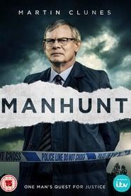 Manhunt Season 1 (2019)