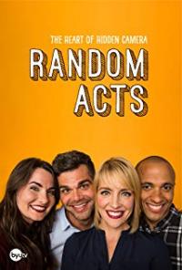 Random Acts Season 6 (2019)