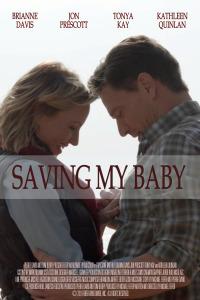 Saving My Baby (2018)