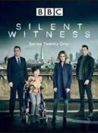 Silent Witness Season 22 (2019)
