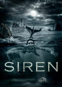 Siren Season 2 (2019)
