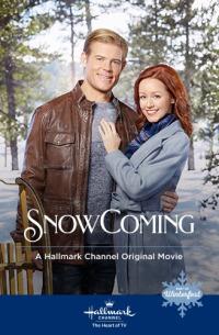 Snowcoming (2019)