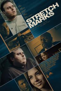 Stretch Marks (2018)