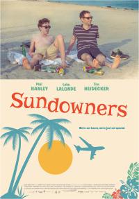 Sundowners (2017)