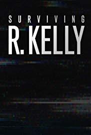 Surviving R Kelly Season 1 (2019)