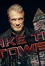 Take the Tower Season 1 (2018)