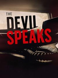 The Devil Speaks Season 1 (2018)