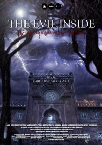 The Evil Inside (2017)