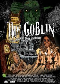 The Goblin (2017)