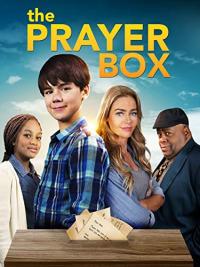The Prayer Box (2018)