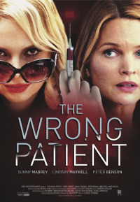 The Wrong Patient (2018)