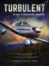 Turbulent (2017)