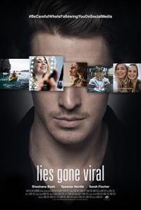 Web of Lies (2018)