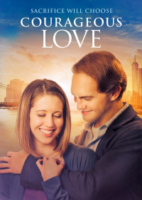 Courageous Love (2017)