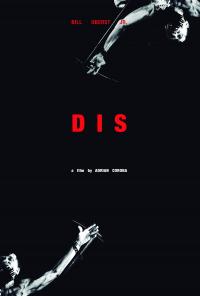 Dis (2017)