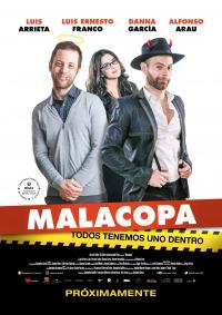 Malacopa (2018)