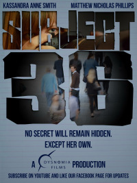 Subject 36 (2017)