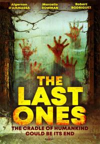 The Last Ones (2017)