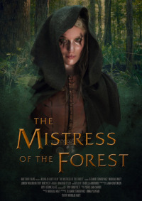 The Mistress of the Forest (2018)