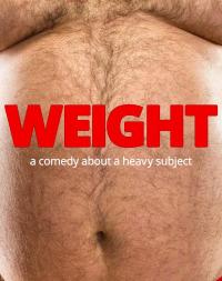 Weight (2018)
